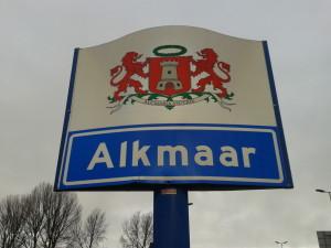 Autosloperij Alkmaar contant geld voor uw sloopauto