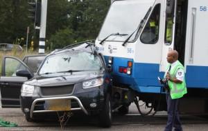 Autosloperij Amstelveen voor sloopauto inkoop met goede vergoeding