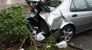 Autosloperij Hilversum om uw schadeauto te verkopen