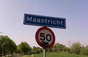 Autosloperij Maastricht helpt u met sloopauto ophalen