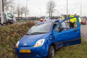 Autosloperij Oosterhout voor schadeauto inkoop